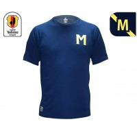 Maillot Muppet