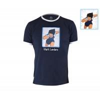 Tee Shirt Héros Landers