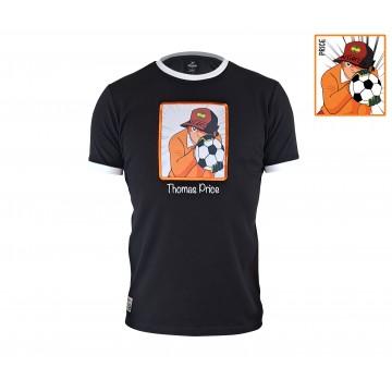 Tee Shirt Héros Price