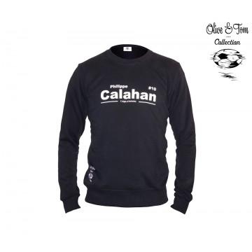 Sweat Shirt Calahan