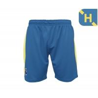 Short Hirado