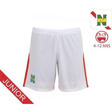 Short Newteam 2 Junior